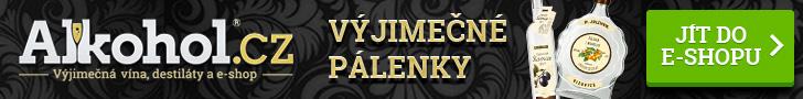 palenky-728x90-1493886619.jpg