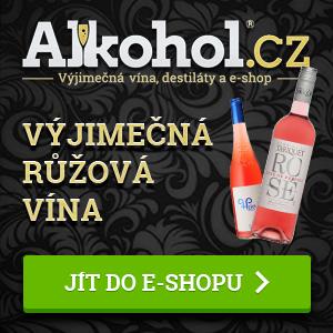ruzova-vina300x300-1493887094.jpg