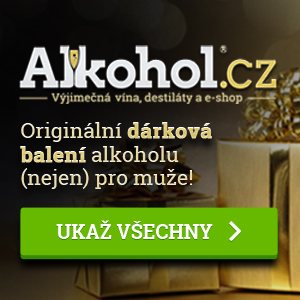 darkova-baleni-300x300-1499855886.jpg