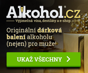 darkova-baleni-336x280-1499855886.jpg
