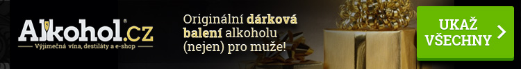 darkova-baleni-745x100-1499855886.jpg