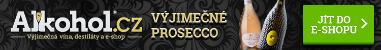 prosecco-745x100-1494328341.jpg