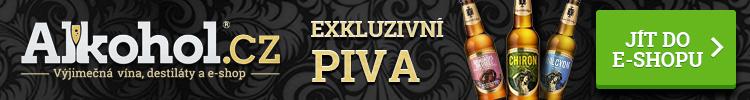 alkohol-affilbannery-pivo-745x100-1529647457.jpg