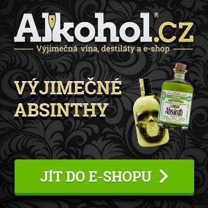 absinthy-300x300-1493882701.jpg