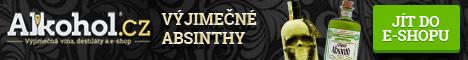 absinthy-468x60-1493882701.jpg