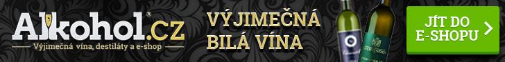 bila-vina-728x90-1493883243.jpg