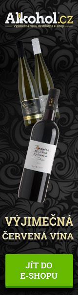 cervena-vina-160x600-1493884153.jpg