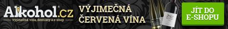 cervena-vina-468x60-1493884153.jpg