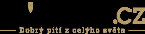 Affiliate program - Alkohol.cz